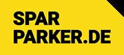 Sparparker_Footer_Logo